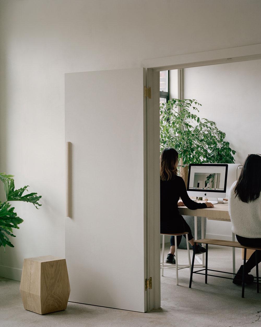 House_of_Grey_workspace_studio_desks.jpg