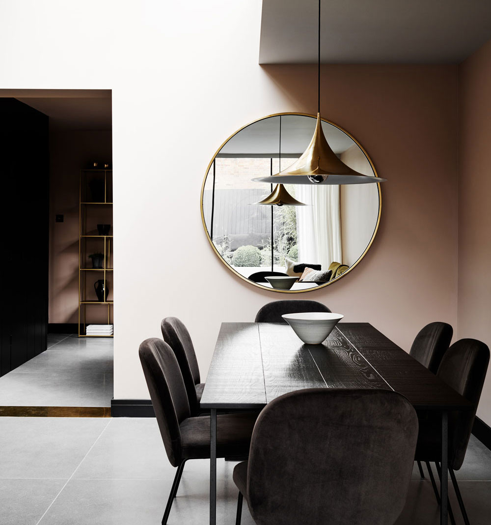house_of_grey_kitchen_blush_brass.jpg