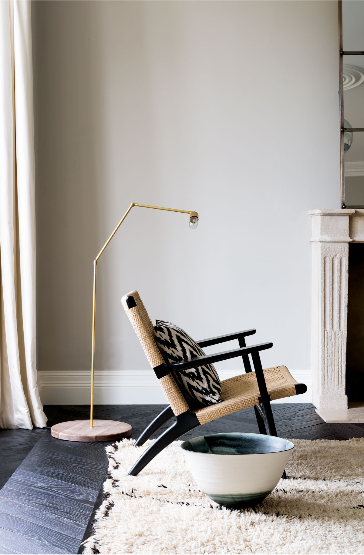 House_of_Grey_Paul_Raeside_woven_chair_styling.jpg