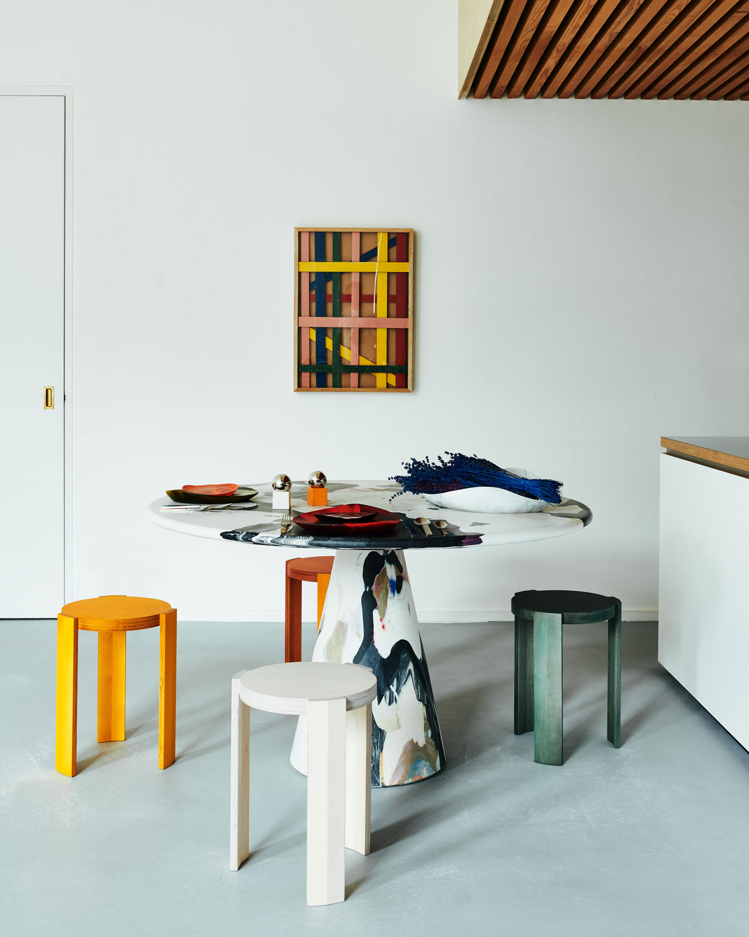 House_of_Grey_Design_Exhibition_Blue_House_table.jpg