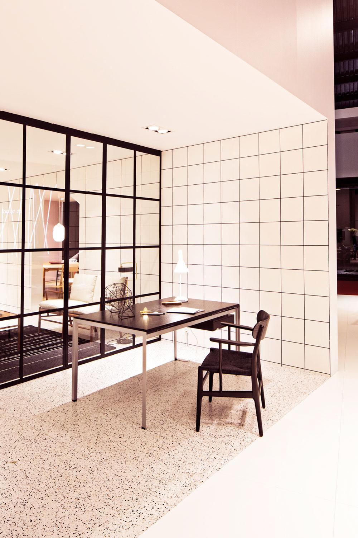 House_of_Grey_Event_Design_Salone2016_grid.jpg