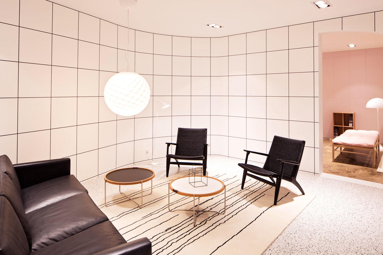 House_of_Grey_Event_Design_Salone2016.jpg