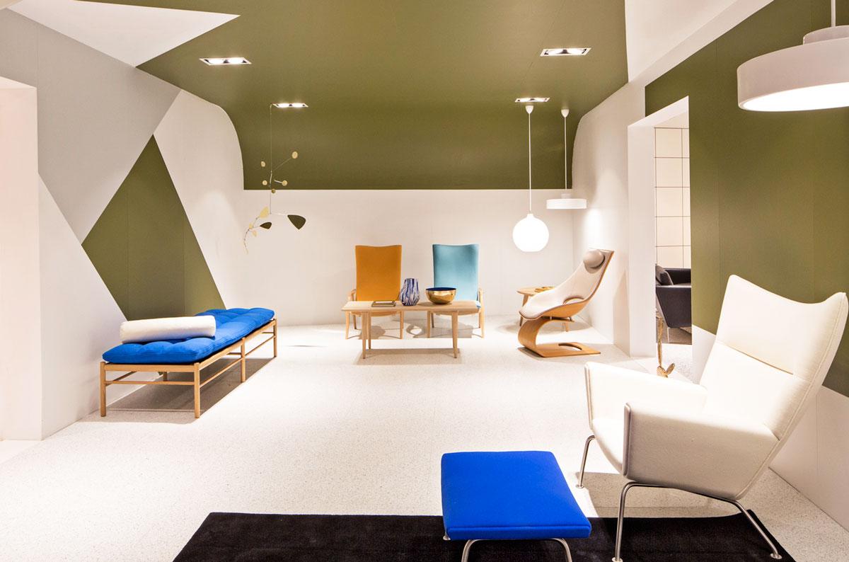 House_of_Grey_Even_Design_Salone2016_Colorblock.jpg
