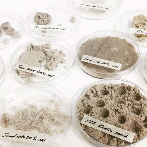 House_of_Grey_Finite_Sustainable-Materials_sand.jpg