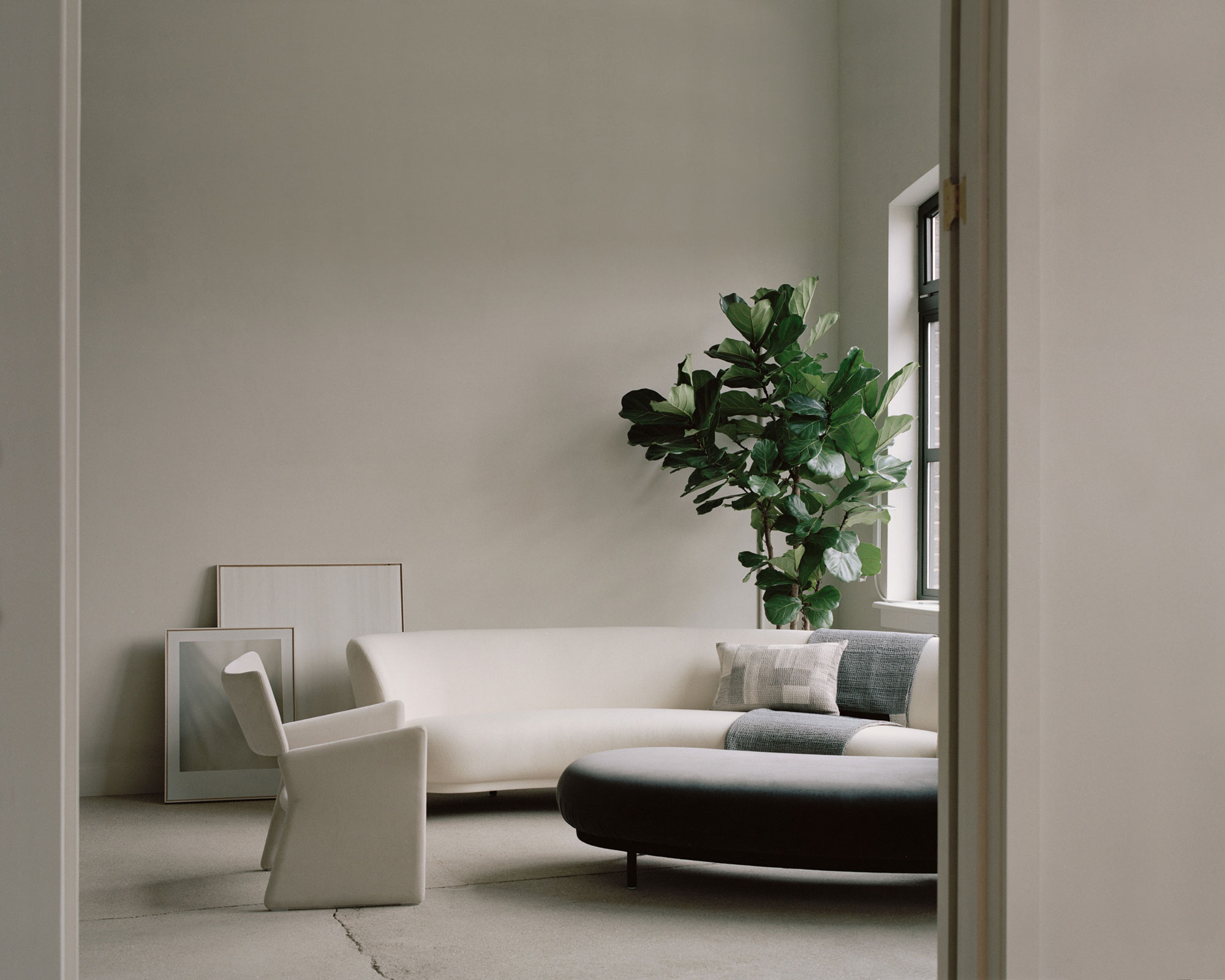 House_of_Grey_Showroom_Sofa_ottoman.jpg
