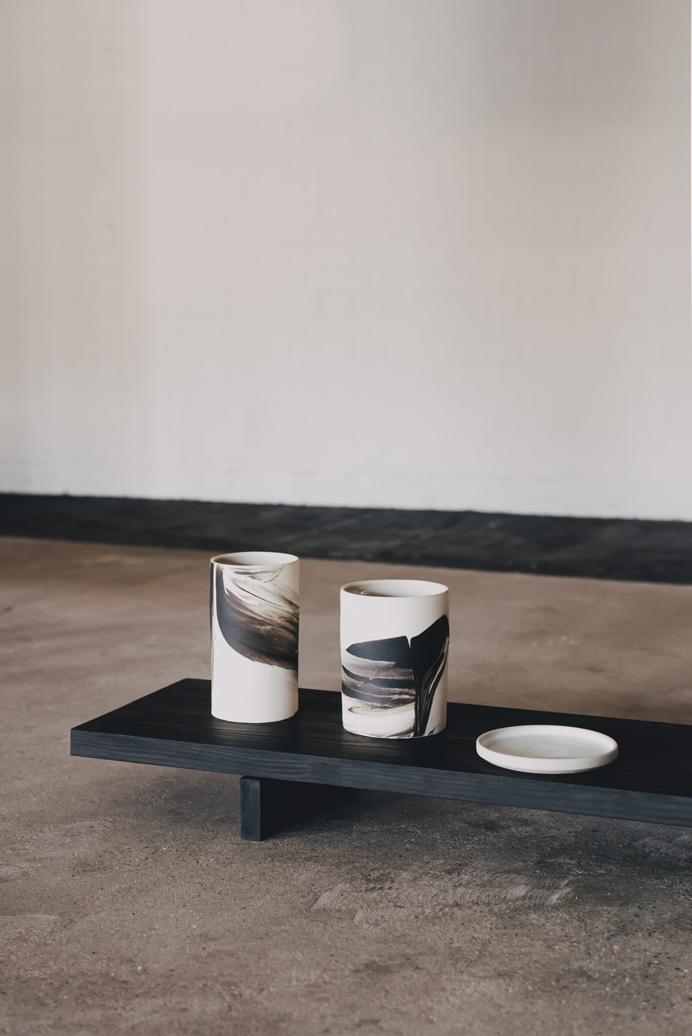 House-of-Grey-Styling_vessels_.jpg