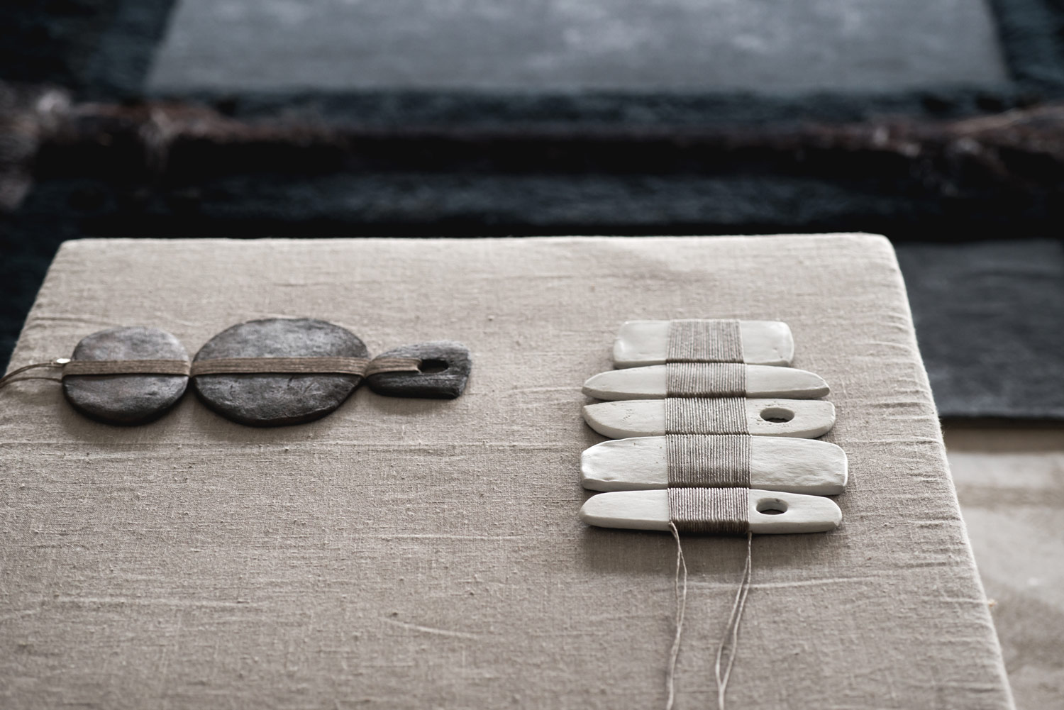 House_of_Grey_Styling_linen_hangings.jpg