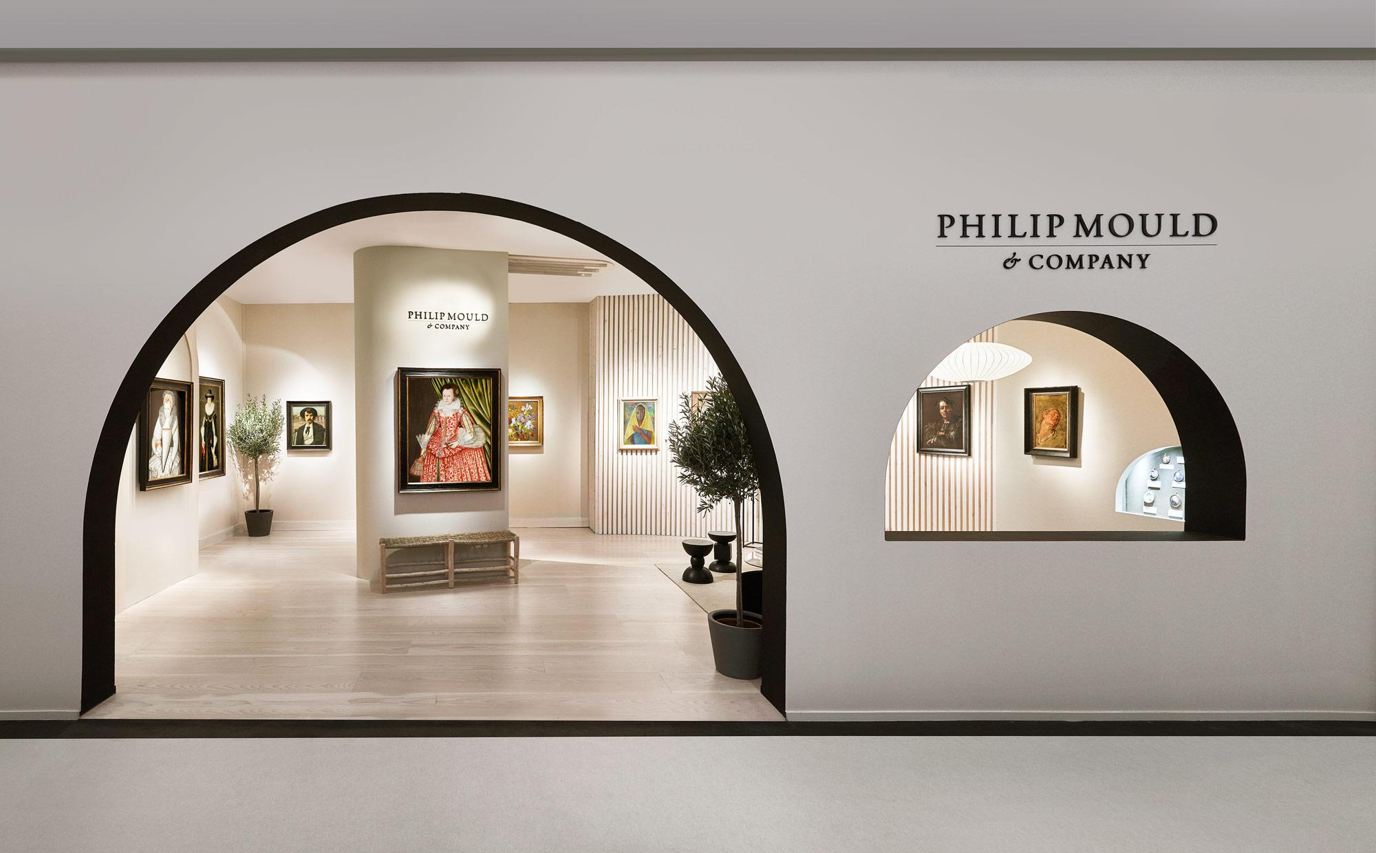 House_of_Grey_Exhibition_Design_Event.jpg