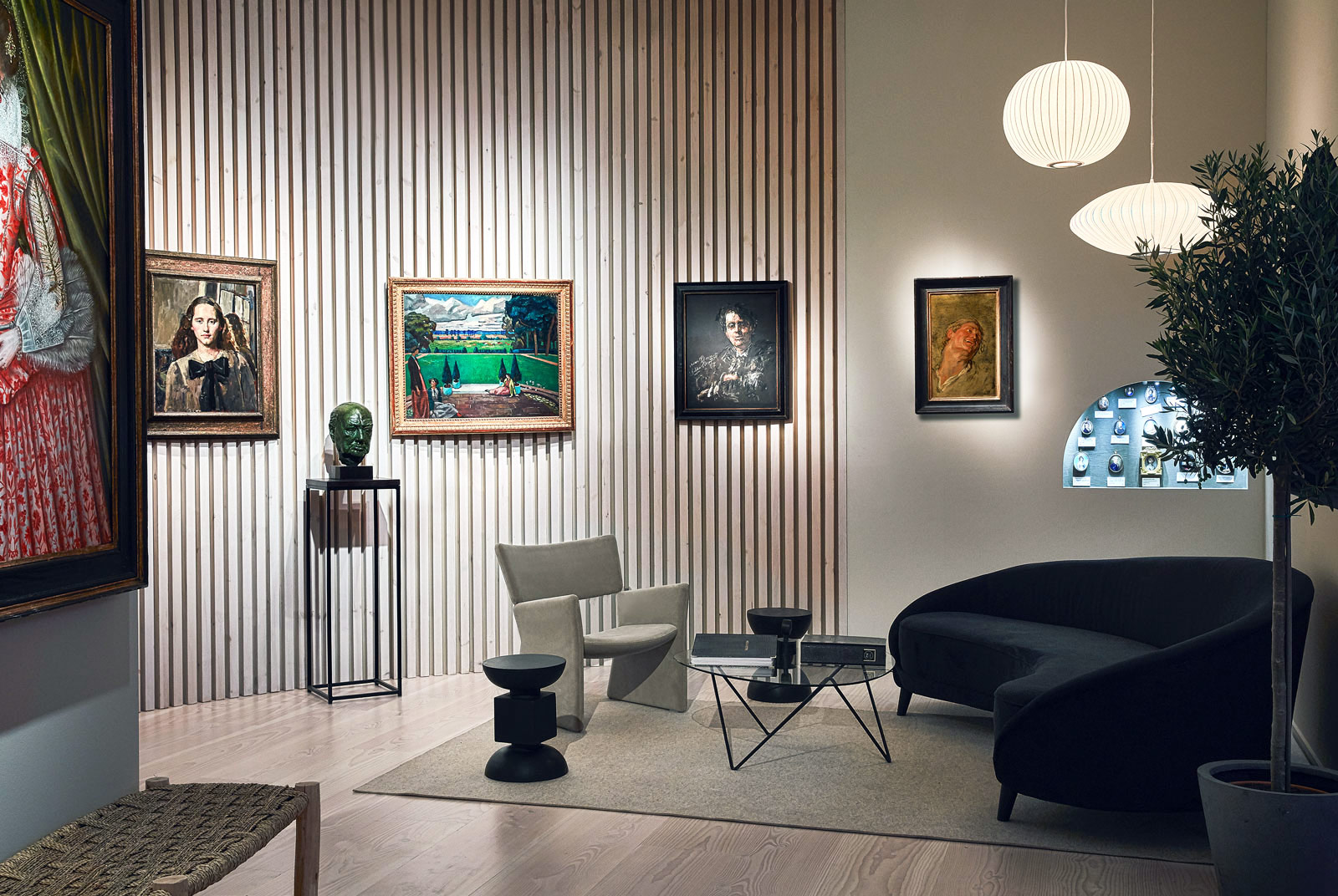 House_of_Grey_Exhibition_Design_Masterpiece_gallery.jpg