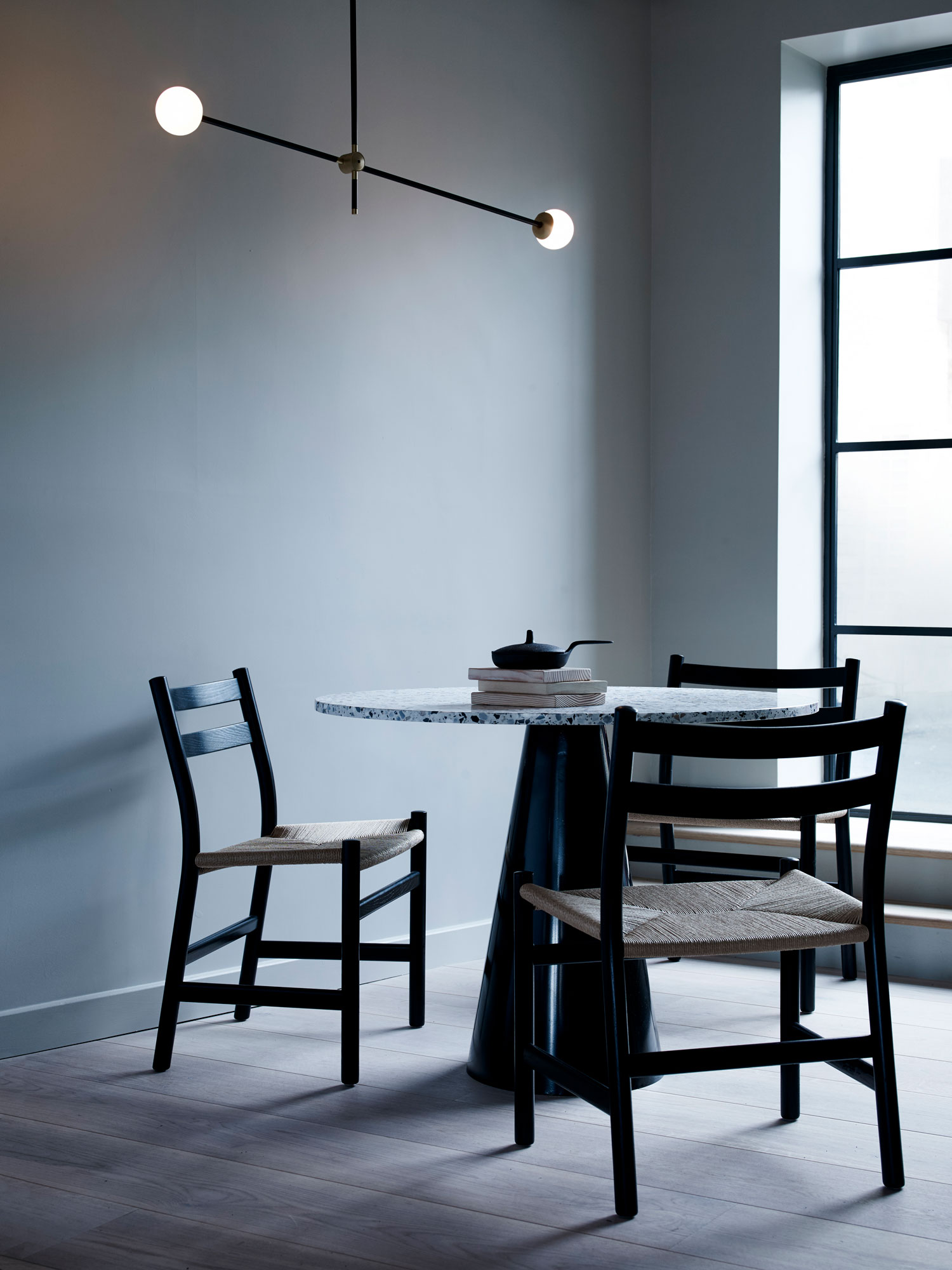 House_of_Grey_Commercial_restaurant_table.jpg