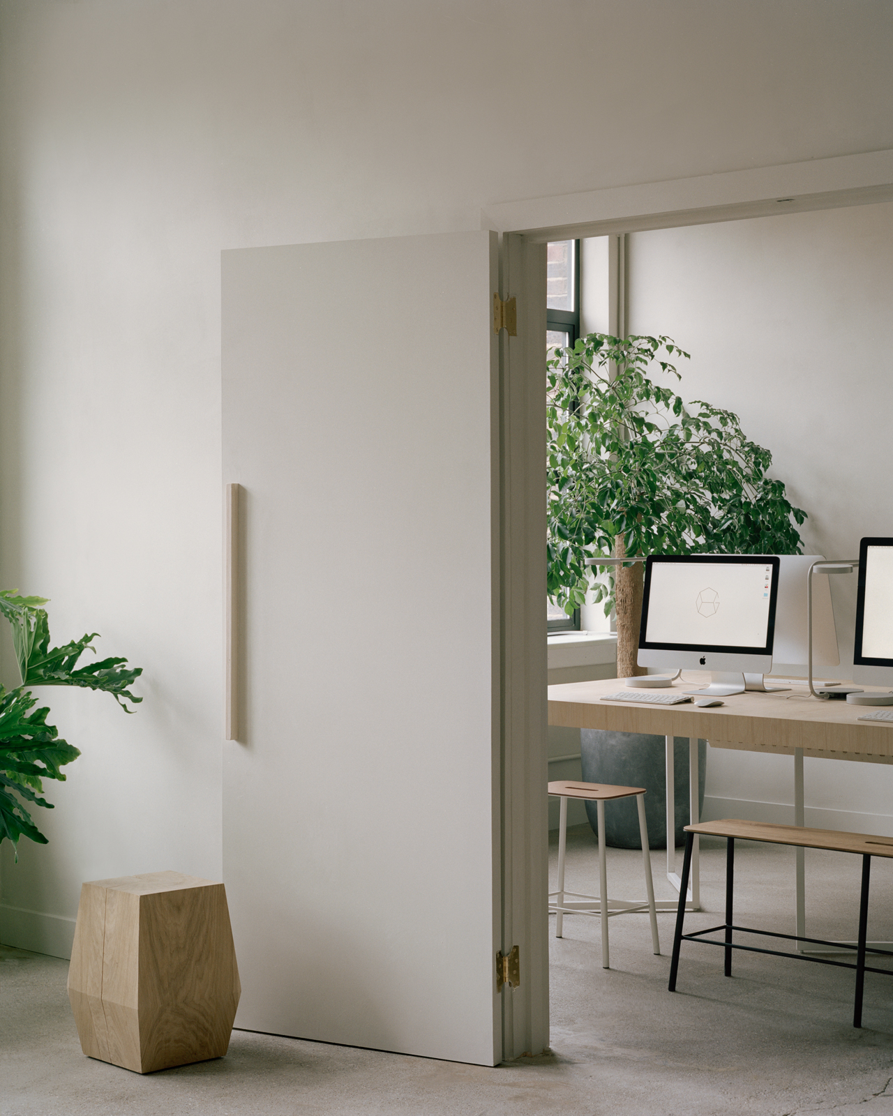 Image: House of Grey Studio. Photography by Rory Gardiner.