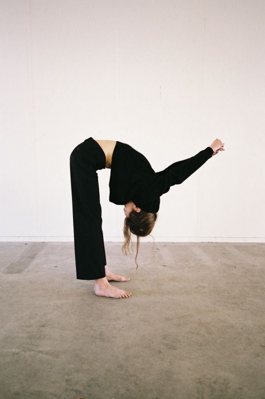 Image: Photography by Olivia Langner.