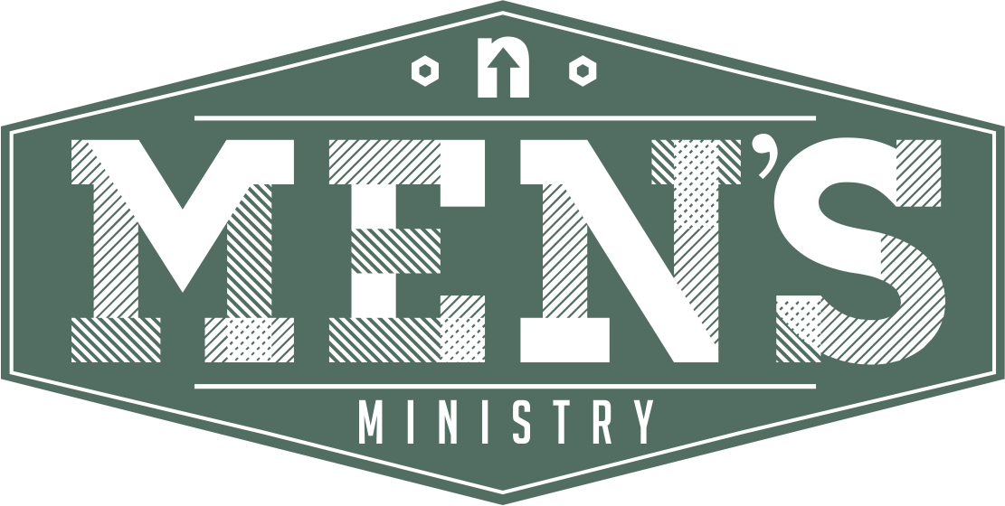 NCC_Mens Ministry.png