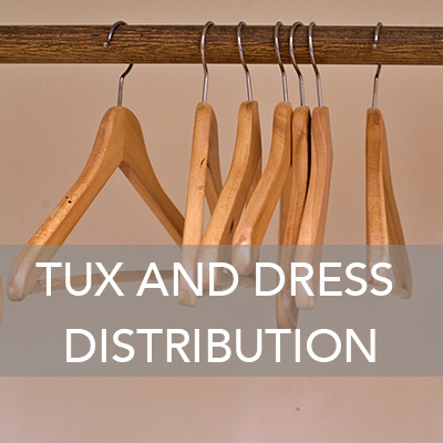 Tux and Dress Distribution.jpg