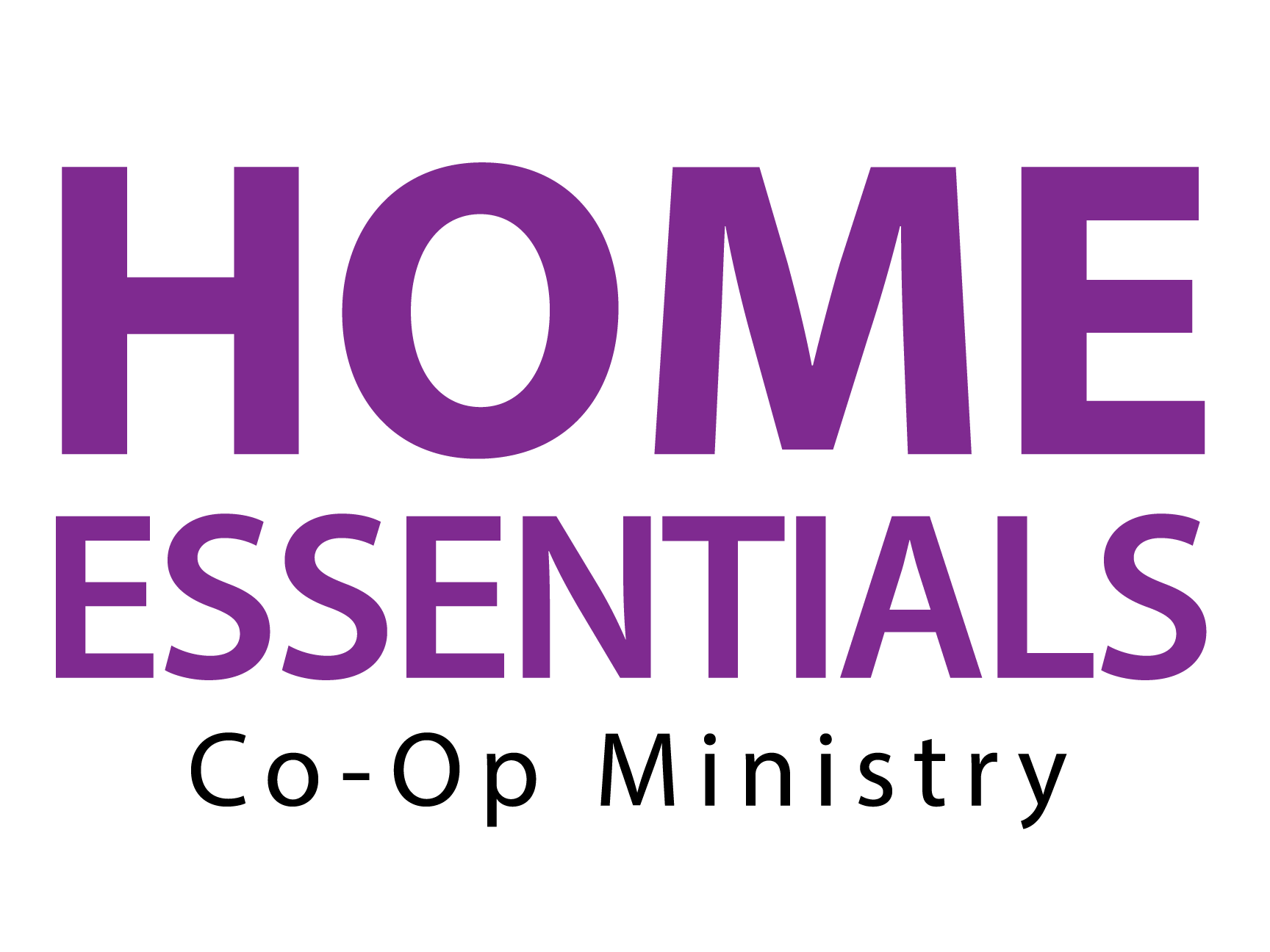 Home-Essentials-Co-Op-Ministry-.png