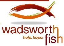 WadsworthFish.jpg
