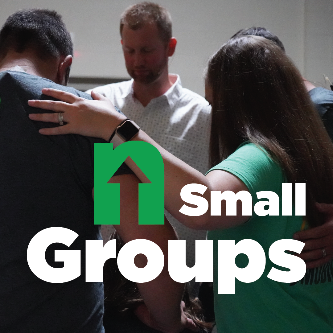 Small Group Web.png