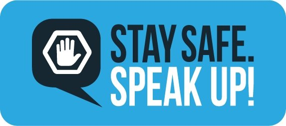 https://staysafespeakup.app/Welcome/district/eagle