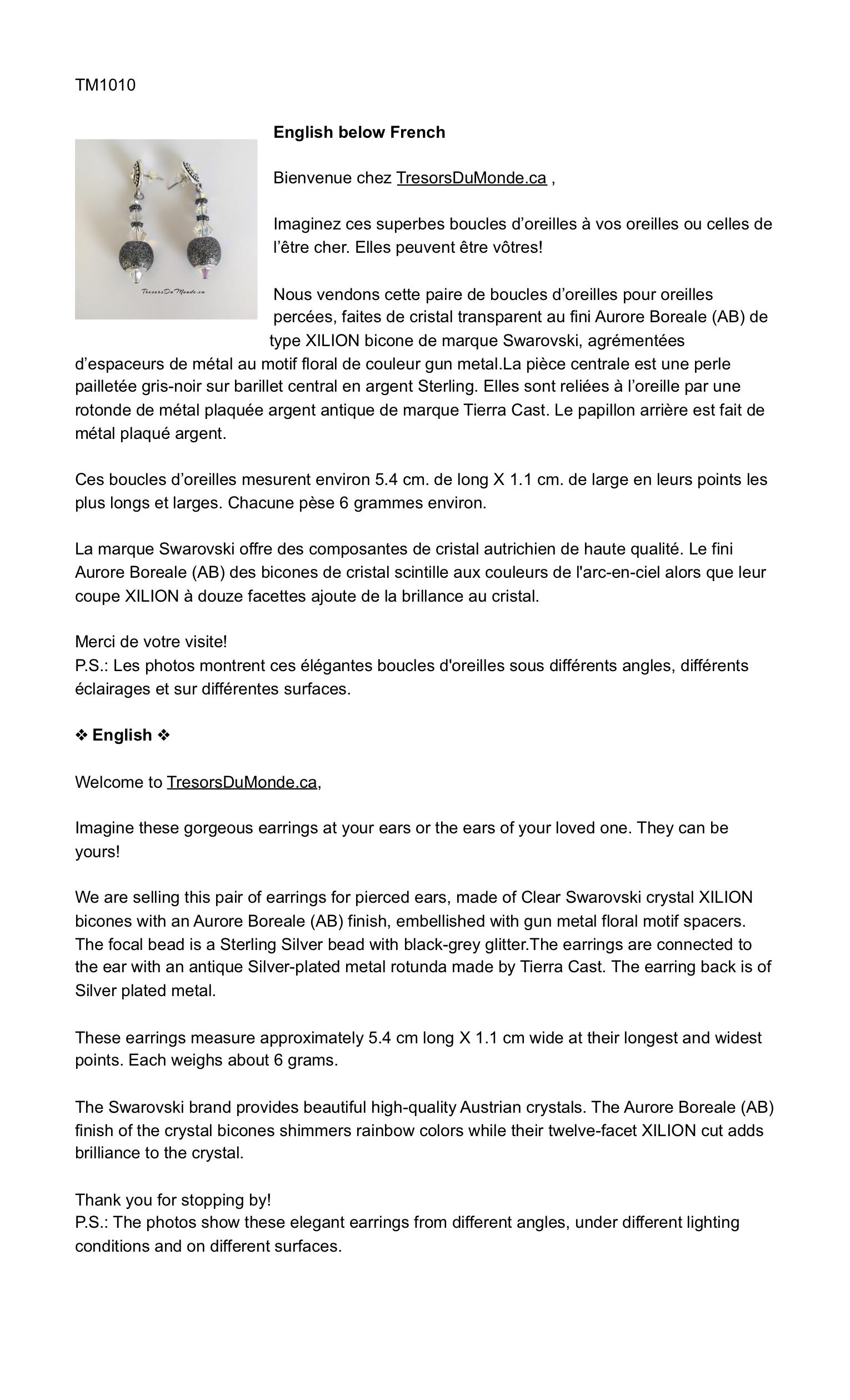 TduMinc_LISTING1010.jpg