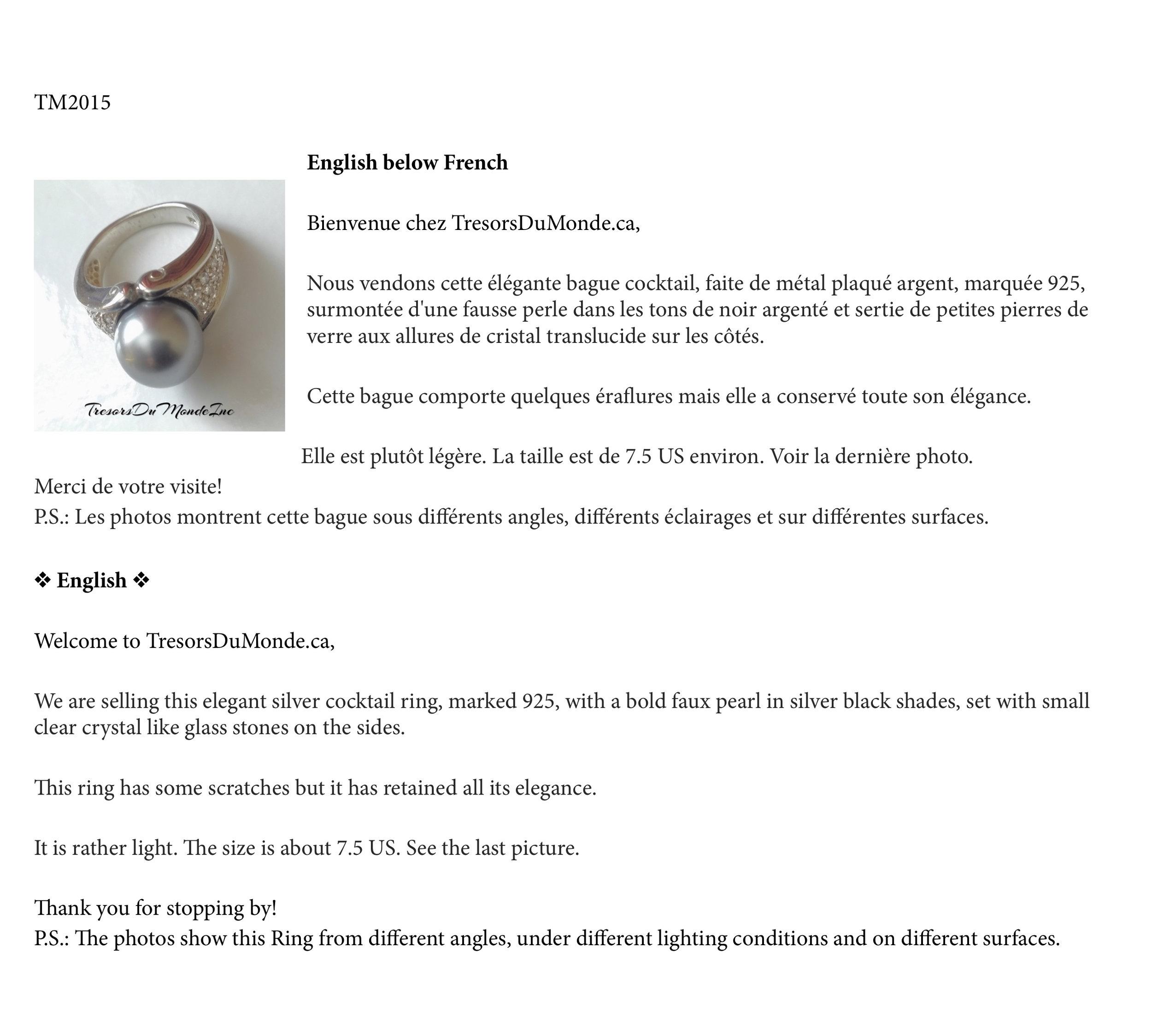 Listing_Faux Pearl ring_TM2015.jpg