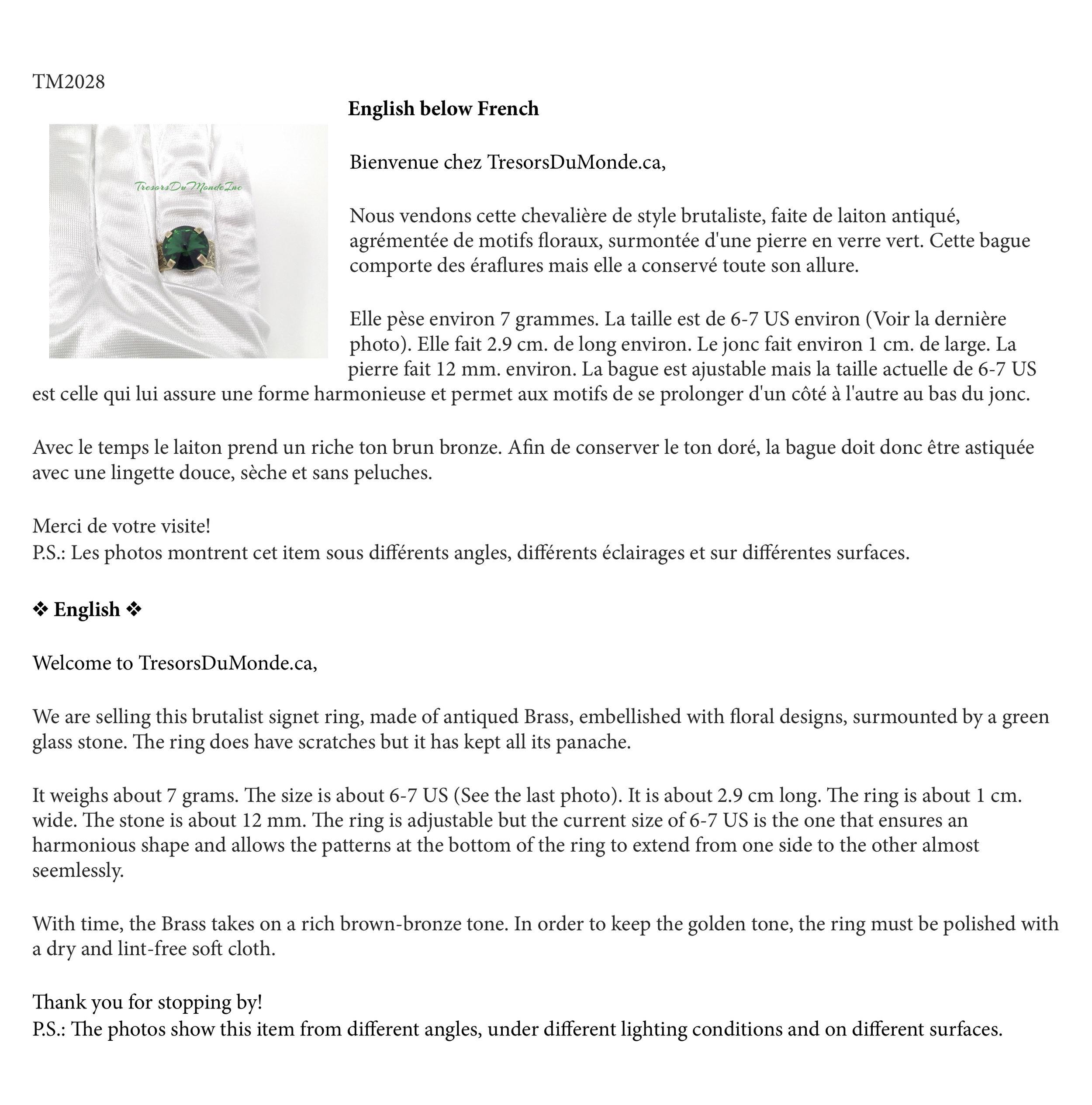 Listing_TM2028.jpg