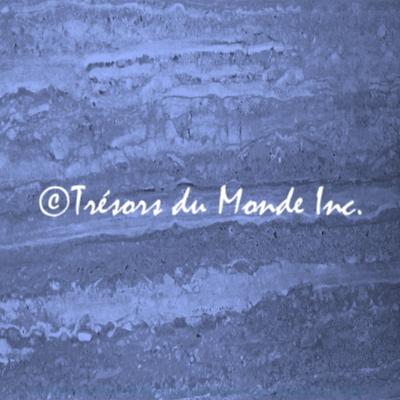 40-TresorsDuMondeInc_BleuC Demo.jpg