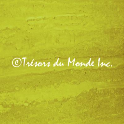 42-TresorsDuMondeInc_citron Demo.jpg