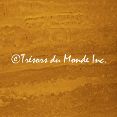 45-TresorsDuMondeInc_orangeB Demo.jpg