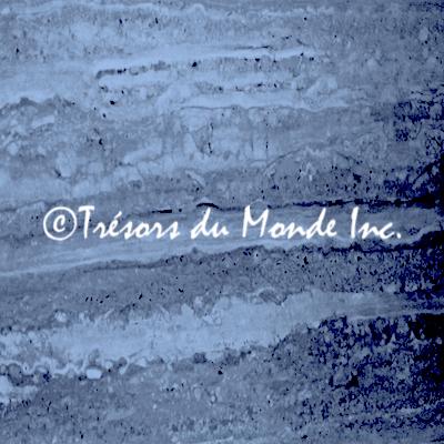 46-TresorsDuMondeInc_BleuG Demo.jpg