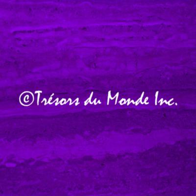 12-TresorsDuMondeInc_BleuRoi 2 Demo.jpeg
