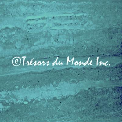 47-TresorsDuMondeInc_BleuT Demo.jpg