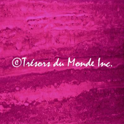 41-TresorsDuMondeInc_bonbon Demo.jpg