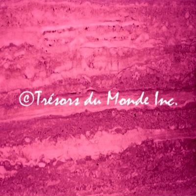 48-TresorsDuMondeInc_rose Demo.jpg