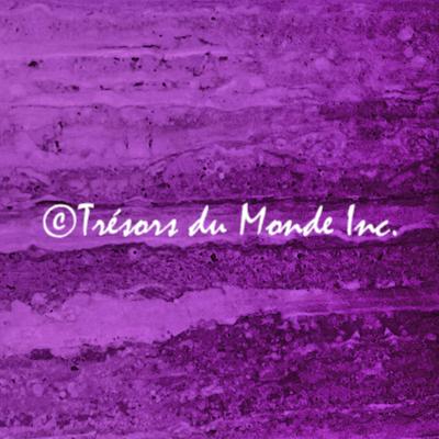 9-TresorsDuMondeInc_BleuCobalt Demo.jpeg