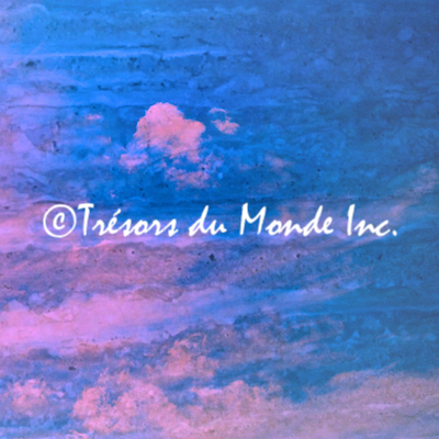 3-TresorsDuMondeInc_bleu ciel 4 Demo.jpeg