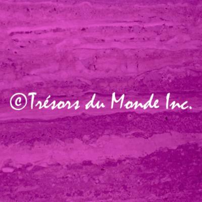 18-TresorsDuMondeInc_mauve 2 Demo.jpeg