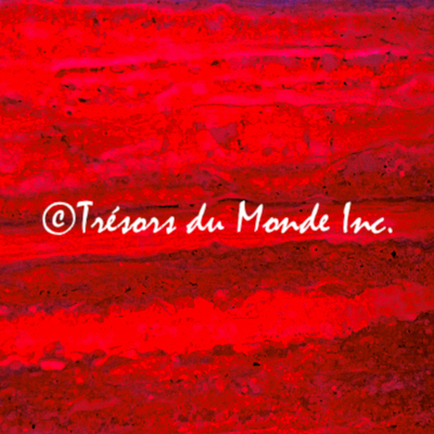 26-TresorsDuMondeInc_rougeB Demo.jpeg
