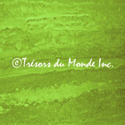 44-TresorsDuMondeInc_lime Demo.jpg