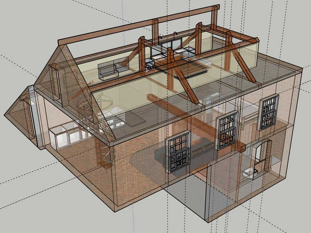 DesignProjects -