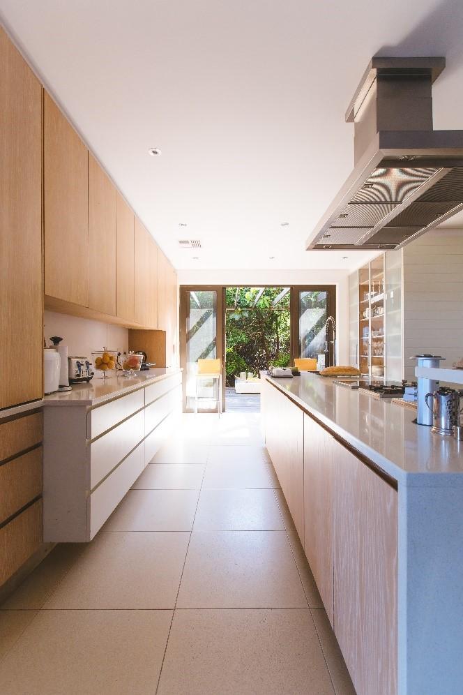 Home-extension-design-build-service.jpg