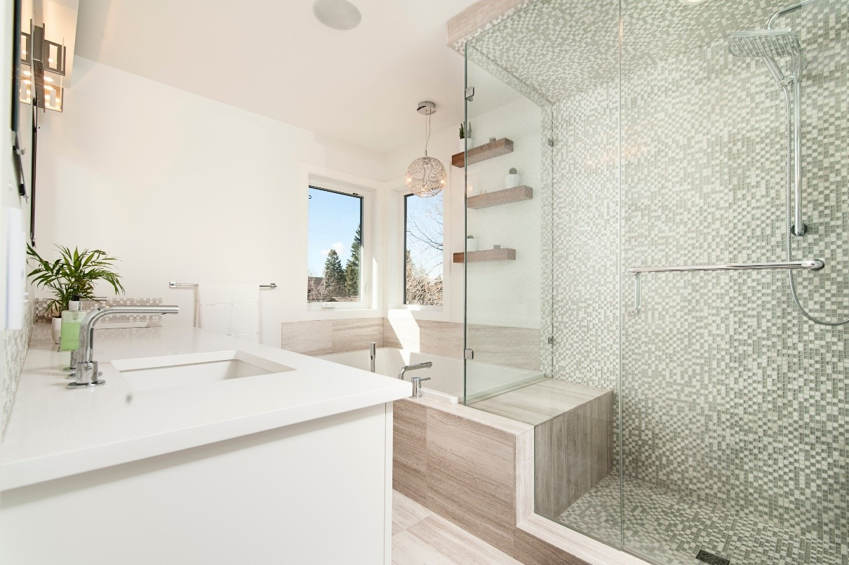 Bathroom Remodelling and Kitchen Renovation Services-2.jpg