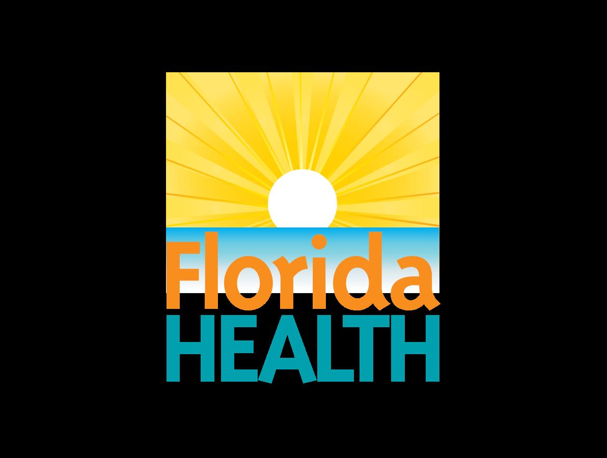 Florida Health Department