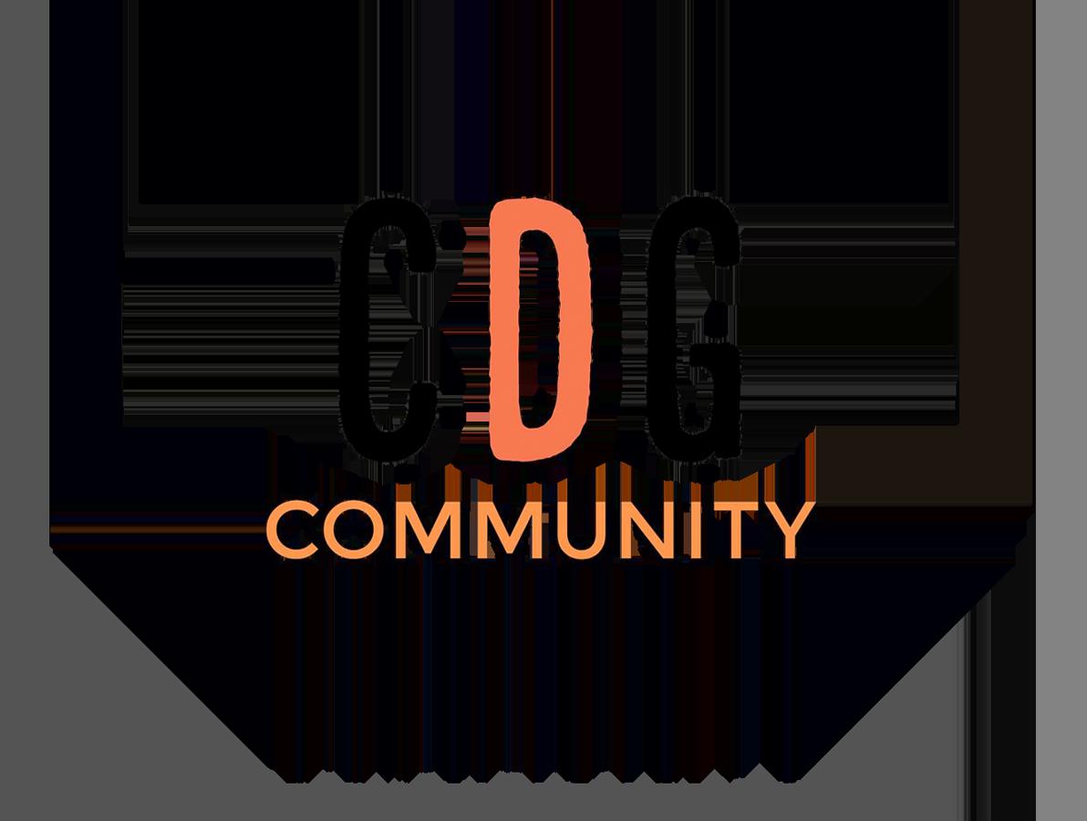CDG Community