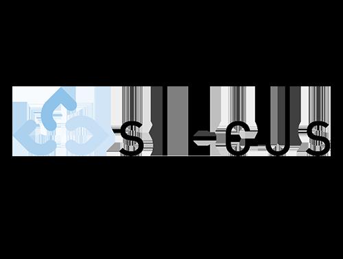 Siecus Logo