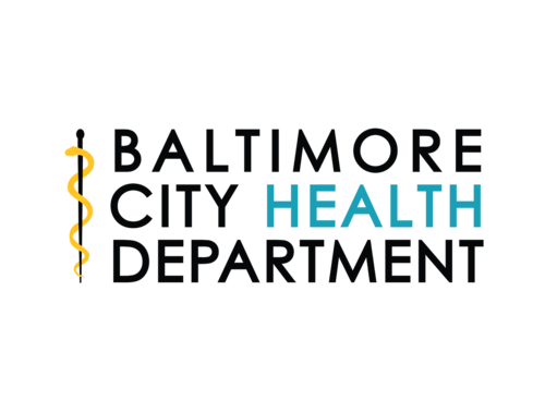 baltimore-city-health-department.png