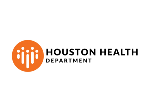 houston-health.png