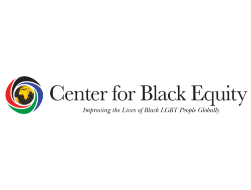 center-for-black-equity.png