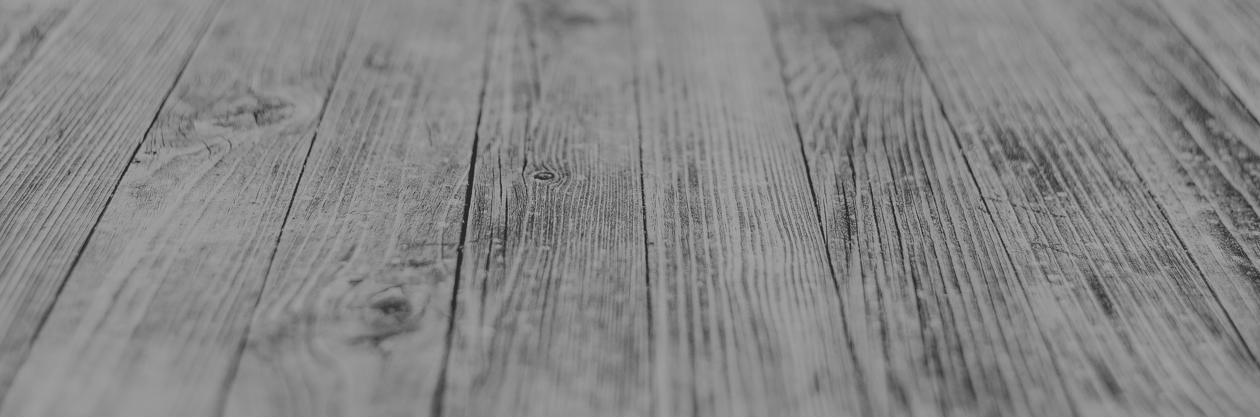 We Can Provide All of Your Flooring Needs - Including Carpet, Area Rugs, Laminate Flooring, Vinyl, Wood Planking, and PVC Tiles