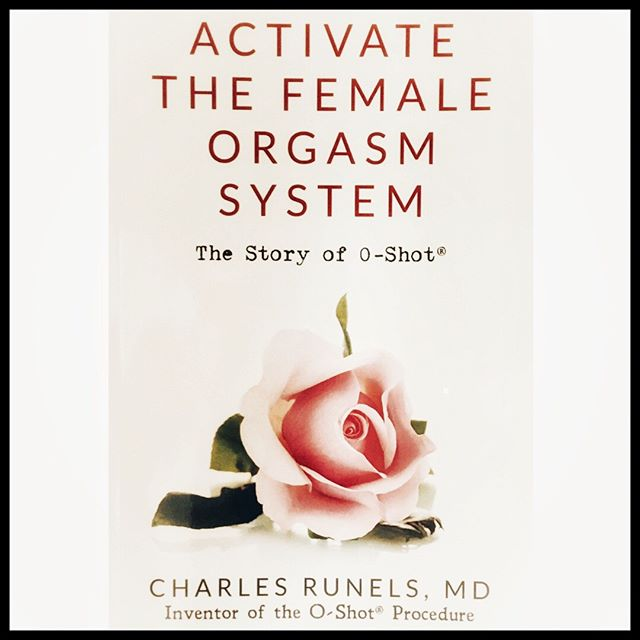 "A common question I get from patients in my office is, ""What is an O-Shot?!"" My reply is it is exactly what it sounds like - the O stands for orgasm. The O-Shot involves injections of your own blood (platelet rich plasma or PRP) into the clitoris and vagina to help improve urinary incontinence and sexual dysfunction. For those who don't have problems with either, this treatment can be done to help improve sensitivity and make sex better! A male version called the P-Shot is also available at Chadds Ford Wellness."