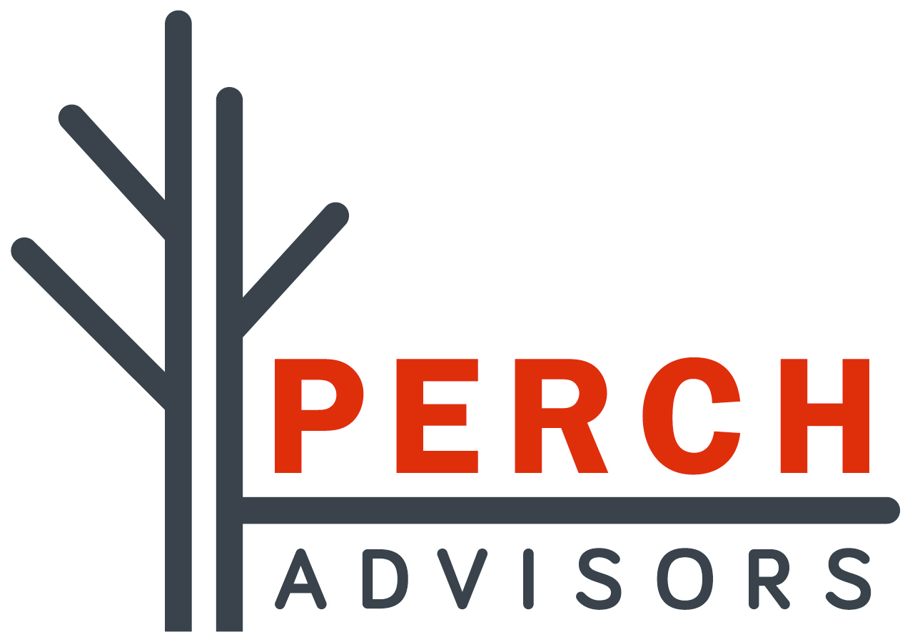 PERCH_logo_cmyk_color_hires (1).jpg